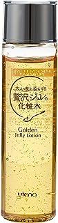 Utena Premium Puresa Golden Jelly Lotion, 190ml