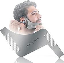 Amazon.es: molde barba