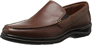 Cole Haan Men's Santa Barbara Twin Gore II Loafer
