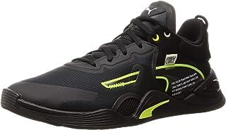 PUMA FUSE FM Men's Running Shoe