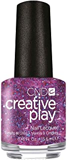 CND Creative Play Nail Polish