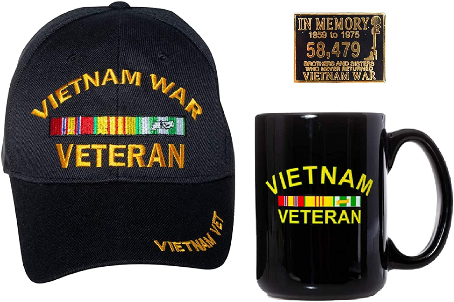 depot United States Military Ranking TOP18 Vietnam War in Memory of 58 Brothers 479