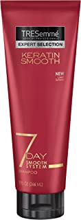 Best tresemme seven day smooth Reviews