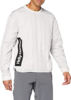 Helly Hansen Arc Padded Sweatshirt Unisex