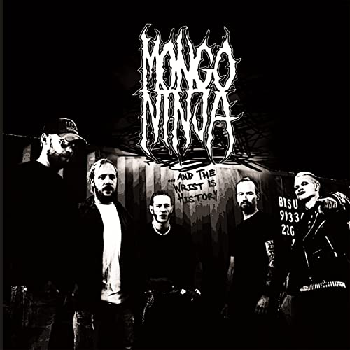 My Cock Your Pain by Mongo Ninja on Amazon Music - Amazon.com