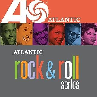 Atlantic Rock & Roll