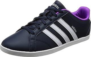 Chaussures de Sport Femme Nike 844817-601
