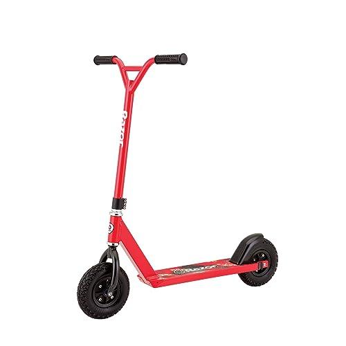 All Terrain Scooter: Amazon com