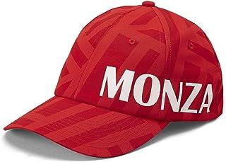 Scuderia Ferrari Monza Cap