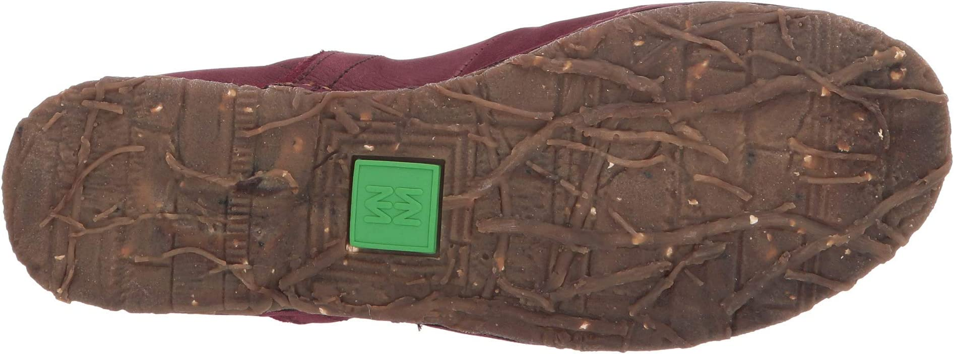 El Naturalista Angkor N959 | Women's shoes | 2020 Newest
