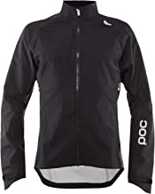 POC - Resistance Pro Enduro Rain Jacket, Mountain Biking Apparel