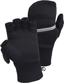 Best glove mittens combo Reviews