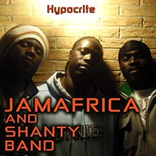 Best the hypocrites band Reviews