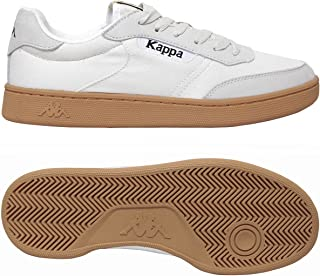 low priced 94f3e 0123c Amazon.it: Kappa - Pelle / Scarpe da uomo / Scarpe: Scarpe e ...