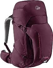 Lowe Alpine Altus ND50 Backpack