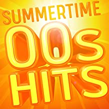 Best summertime of our lives mp3 Reviews