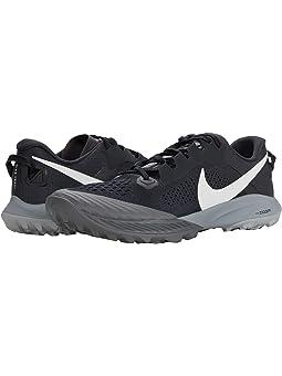 Nike air zoom pegasus 35 + FREE