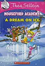 Best a dream on ice Reviews