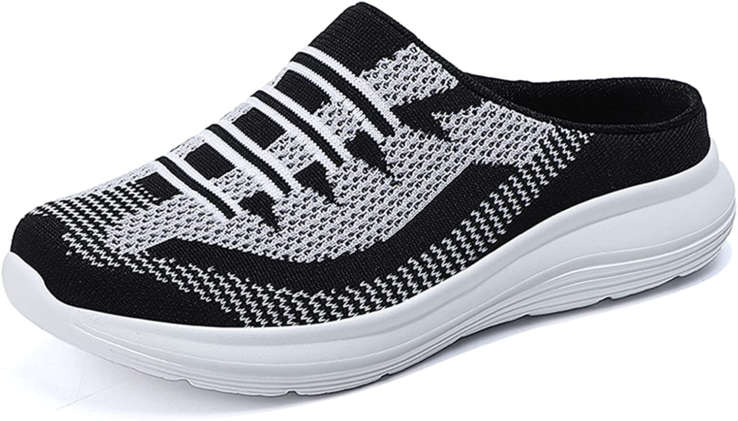 USYFAKGH Sneakers for Women Arch Support Comfort Walking Lightweight Running Shoes