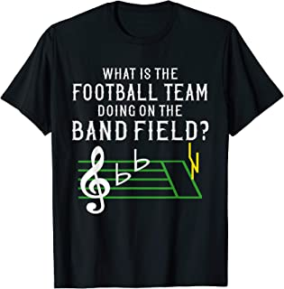 Best gifts for band directors Reviews