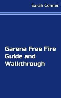 Garena Free Fire Guide and Walkthrough (English Edition)