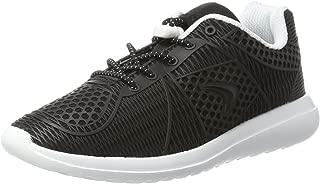 Clarks Boy's SprintLane Jnr Sneakers