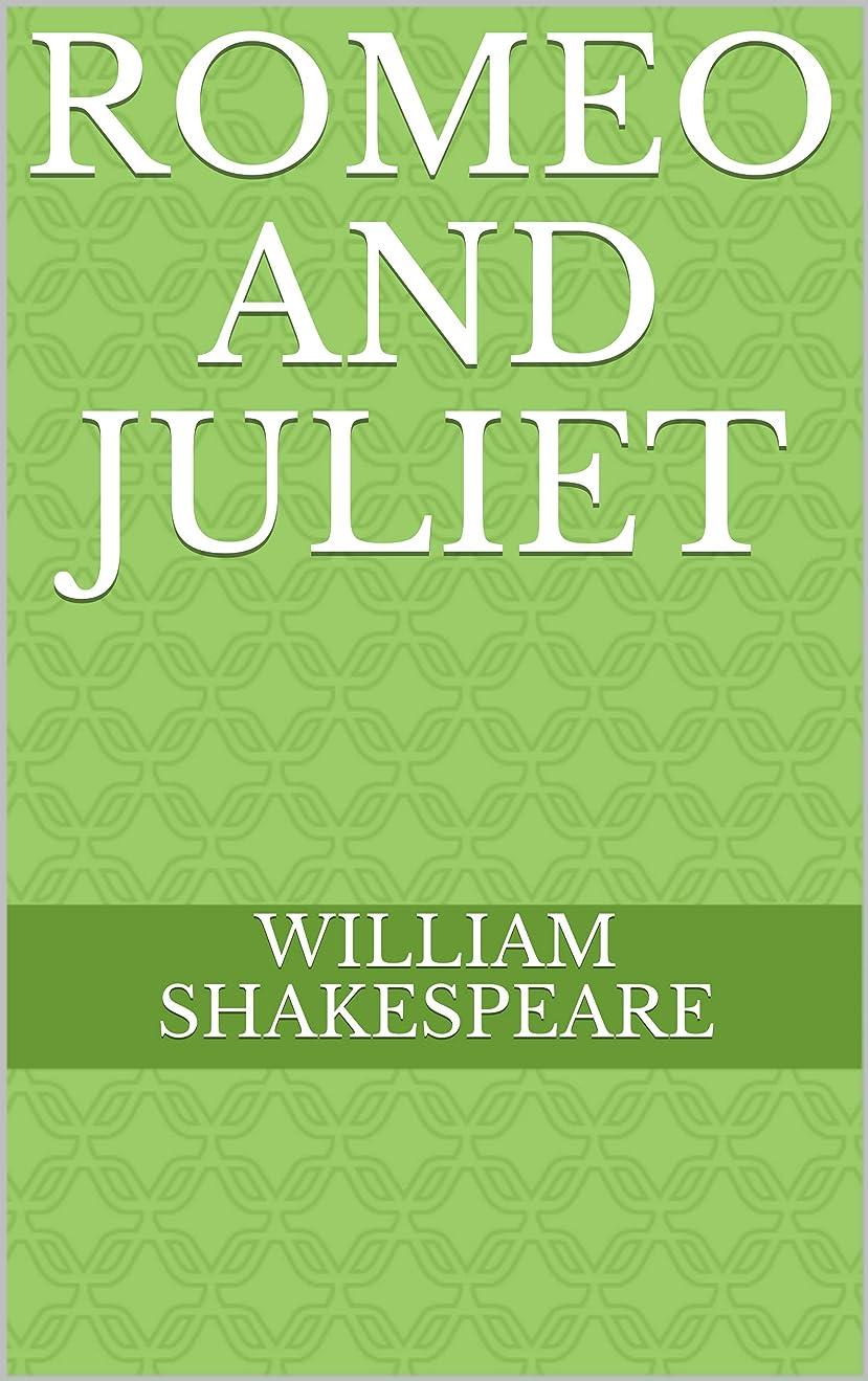 バーベキュー開始プレートRomeo and Juliet (English Edition)
