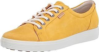 ECCO Women's Women's Soft 7 Sneaker