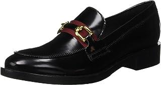Zapatos mujer E Amazon itBurdeos de ZapatosBolsos MpSUzV