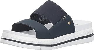 Dr. Scholl's Women's Blink Slide Sandal