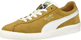 PUMA Mens' Te-ku Prime Sneakers