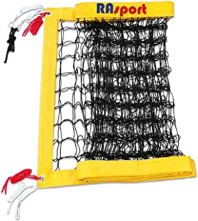 comprar comparacion Beach Voleibol Pro Beach Red Extra Fuerte 9,5M de Largo