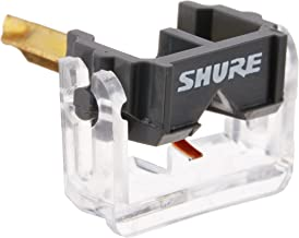 Shure N44G Replacement Needle for M44G