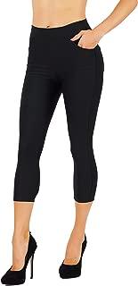 Best slim fit leggings Reviews