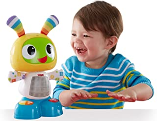 Fisher-Price Bright Beats Dance & Move BeatBo