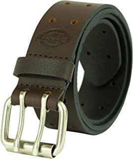 Best 1 2 inch belt buckle Reviews