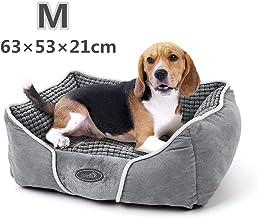 Amazon.es: camas para perros medianos