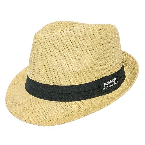 328528f04 Panama Jack Hats: Amazon.com