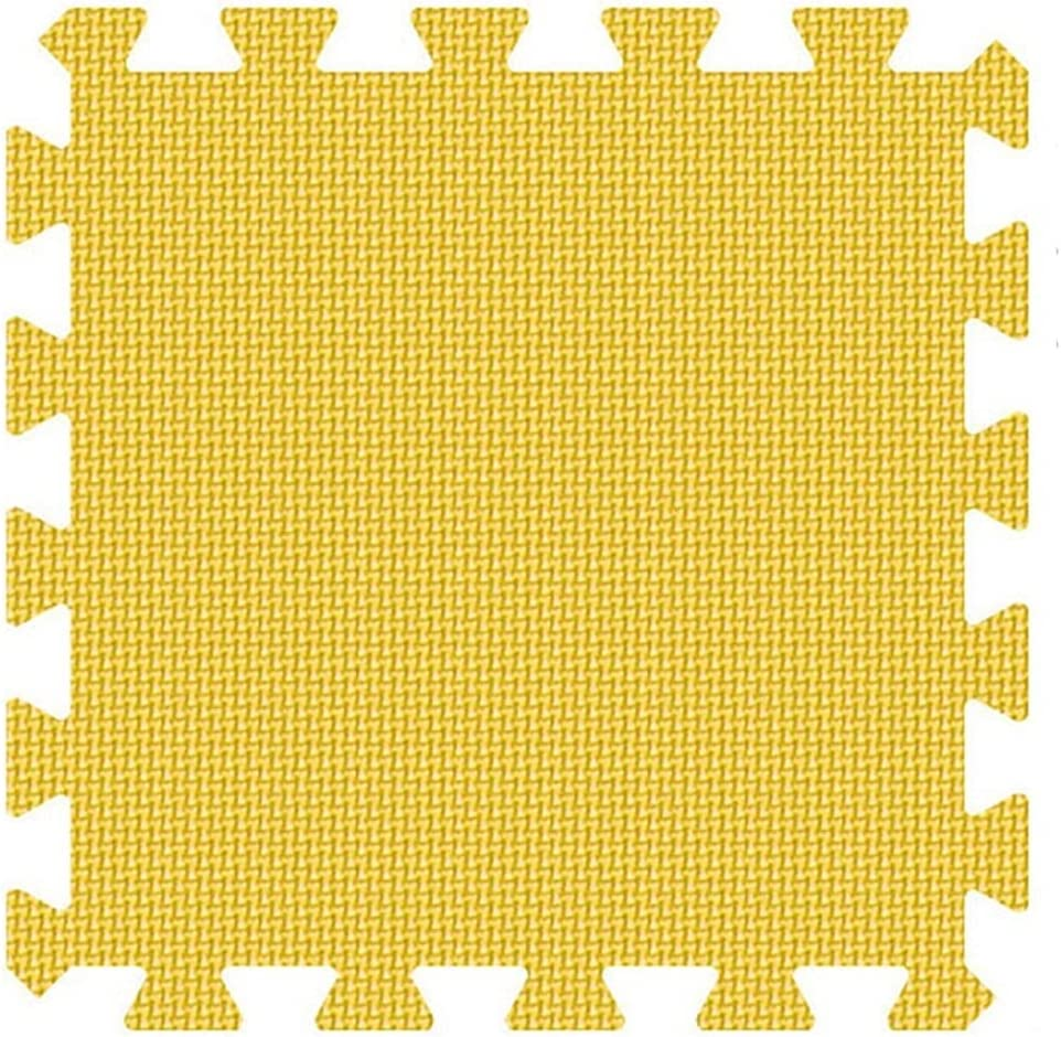 XINGTAO Carpet Foam Very popular Play Puzzle Mat for Interlocking Kids Exerci price