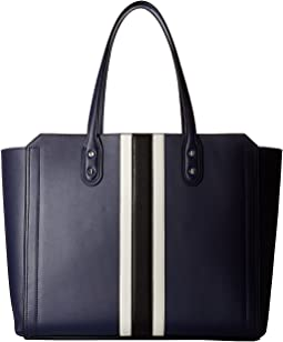 Ivanka Trump - Soho Solutions Work Tote