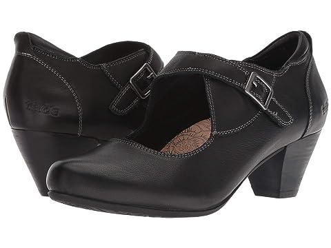 2f13c3422af1 Taos Footwear Studio at Zappos.com