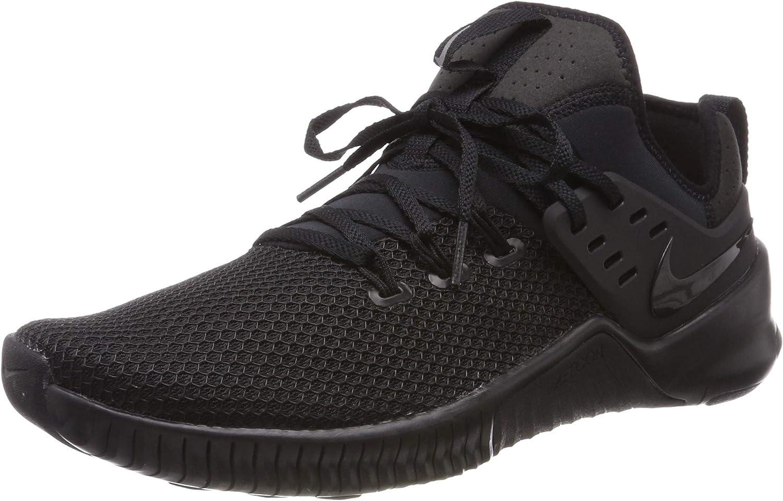 Nike Herren Free Metcon Metcon Metcon Laufschuhe 271361