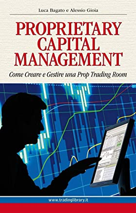 Proprietary capital management
