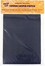 Solutions Group Sun MP-1BLU Safety Cover Mega Patch Kit, Blue