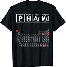 Best pharmacy t shirts Reviews