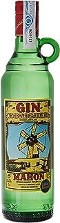 Mejor Ginebra Master's Gin
