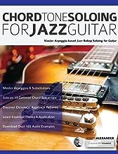 Best jazz guitar chord system Reviews