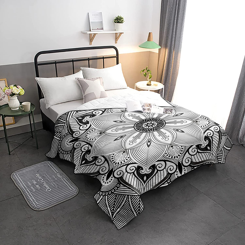 HELLOWINK In stock Bedding Comforter Duvet Lighweight Louisville-Jefferson County Mall Size-Soft Twin Qu