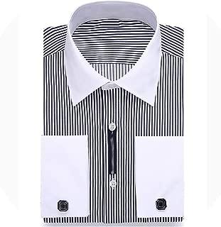 Xiacai Baby Seal Suspender/&Bow Tie Set Adjustable Clip-On Y-Suspender Boys