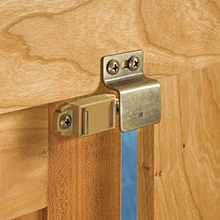 Rockler Woodworking and Hardware @ Amazon com: Catches